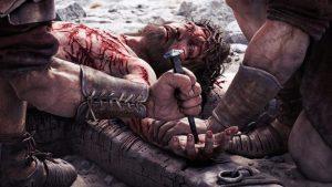crucifiction-nails