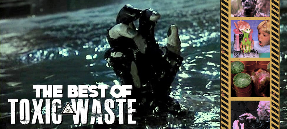 toxic_waste